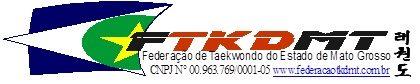 Federação de Taekwondo do Estado de Mato Grosso